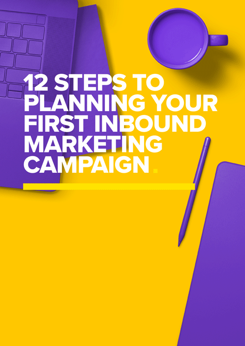 12-Steps-to-Planning-your-First-Inbound-Marketing-Campaign-Cover.png