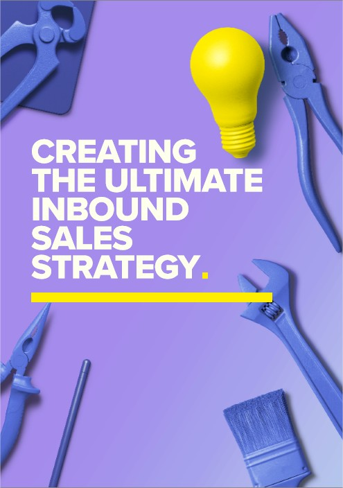 Creating the Ultimate Inbound Sales Strategy v3.pdf - Microsoft Edge.jpg